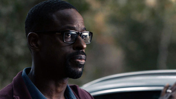 'This Is Us': A Last-Second Twist Will Change Randall's Life Forever