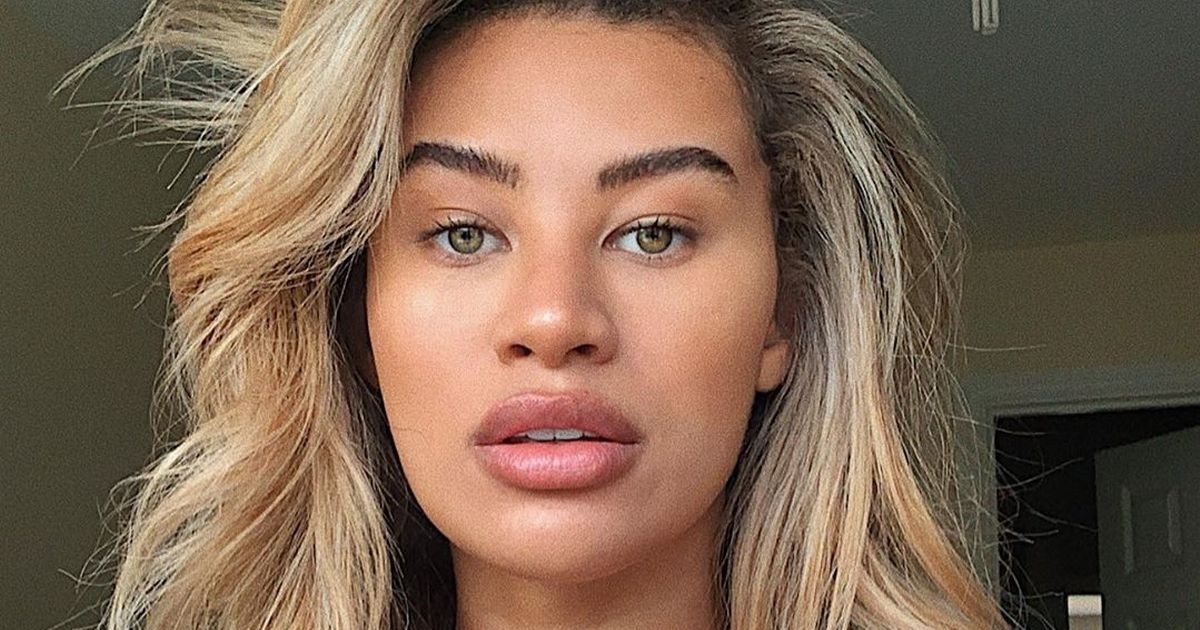 Montana Brown opens up about secret miscarriage after falling pregnant on pill