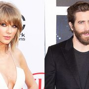 Taylor Swift Says 'Red' Is Her 'Only True Breakup Album' & Fans Reignite Jake Gyllenhaal Theories
