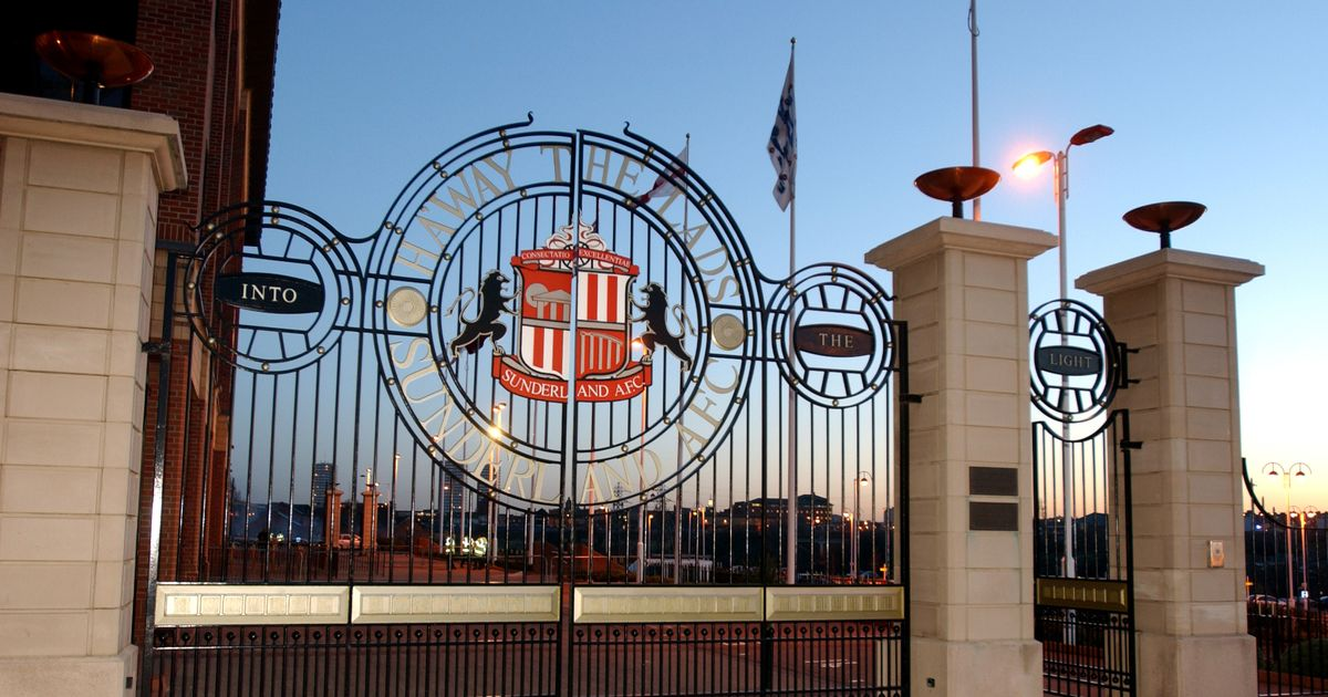 """Sunderland CEO warns football is on brink of """"tragedy"""" without instant Govt help"""