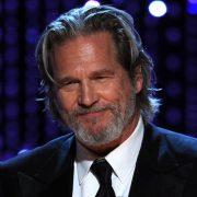 Jeff Bridges appreciates his 'mortality' after devastating cancer diagnosis