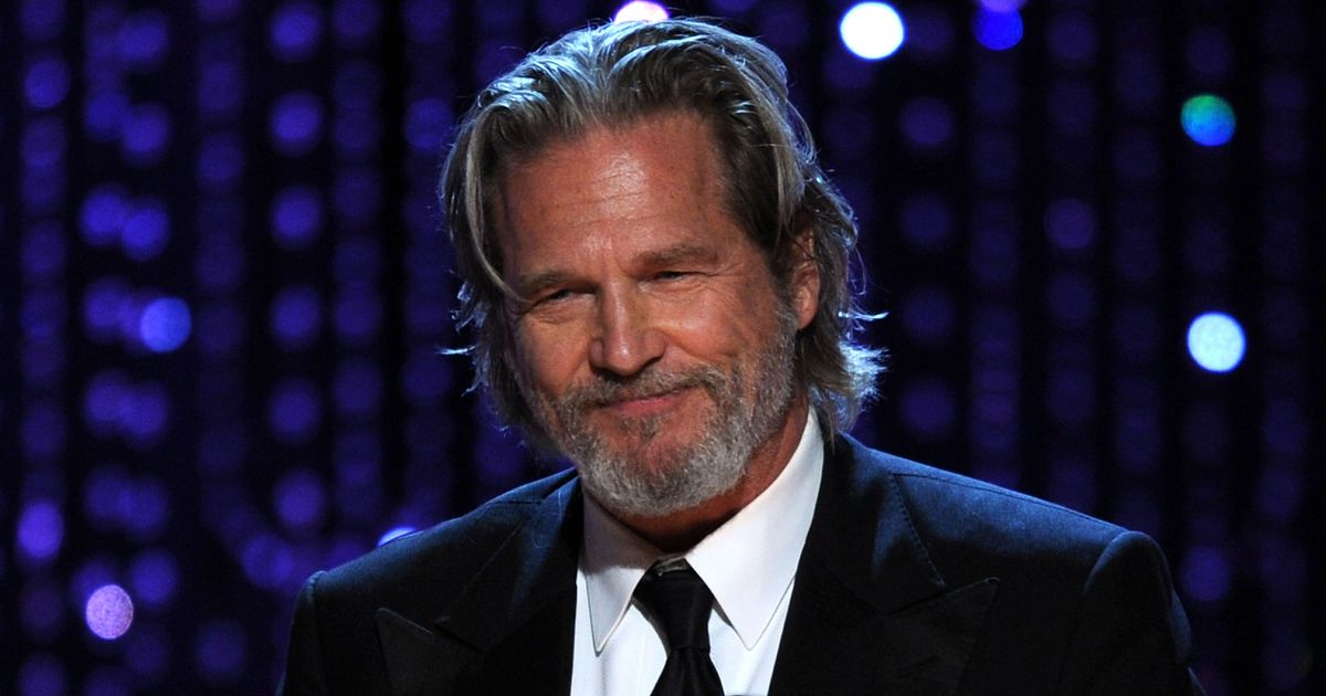 Jeff Bridges appreciates his 'mortality' after devastating cancer diagnosis