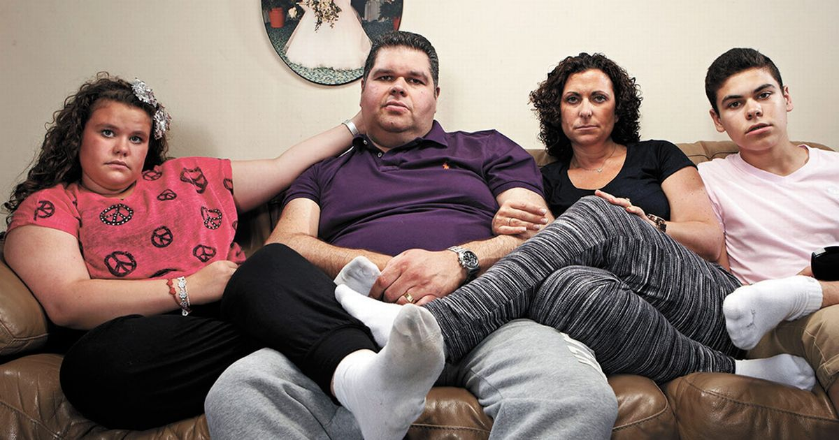 Gogglebox's Nikki Tapper says mum's cancer has returned after mastectomy
