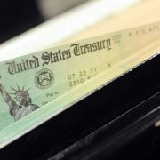 3 Signs You're Being Scammed With Your Stimulus Check | The NY Journal