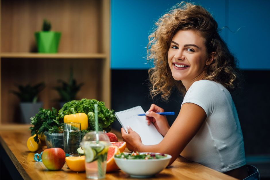 5 Most Common Mistakes When Starting a Plant-Based, Meatless Diet   The NY Journal