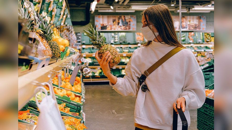 5 ways to always find lower prices when shopping at the supermarket | The NY Journal