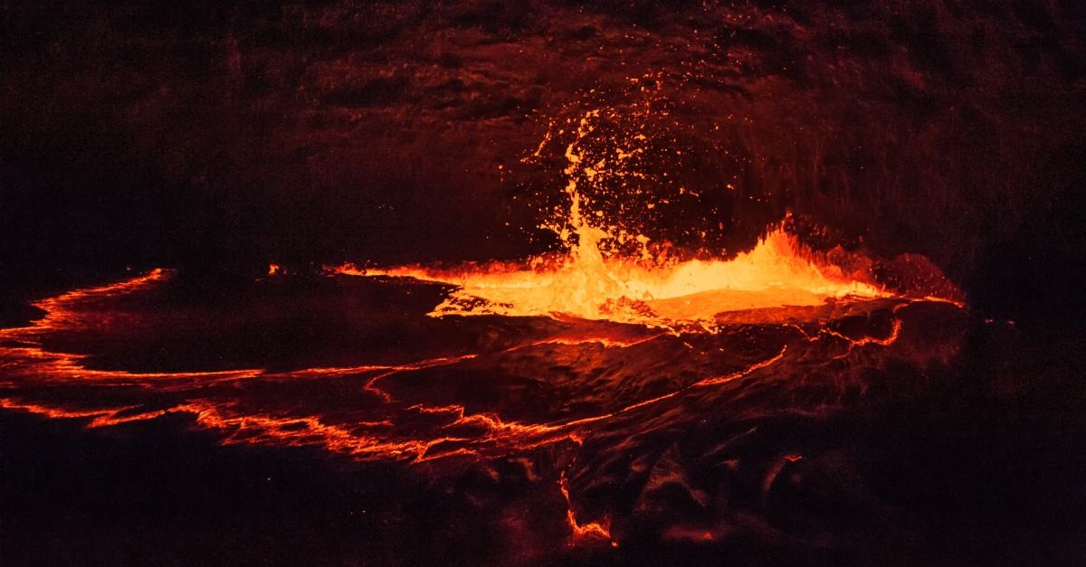 7 Burning Questions about the Lake of Fire Answered