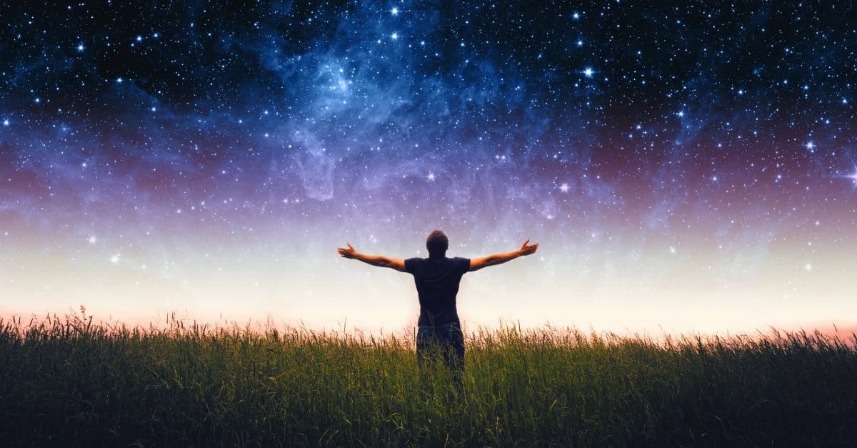 7 Ways Allowing Yourself to Wonder Is Powerful Worship