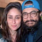Aamir Khan comes up with scheme to not let Kareena Kapoor Khan leave Laal Singh Chaddha sets