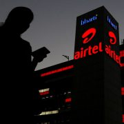 Airtel Responds to Privacy Policy Outrage