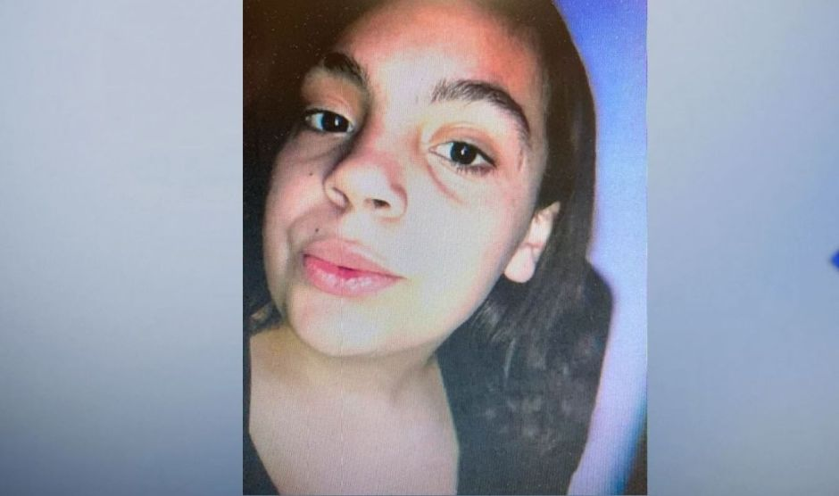Alert for Missing Latina Teen in New York | The NY Journal