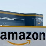 Amazon Announces 4,500 Temporary Jobs in New York with More Than Minimum Wage | The NY Journal