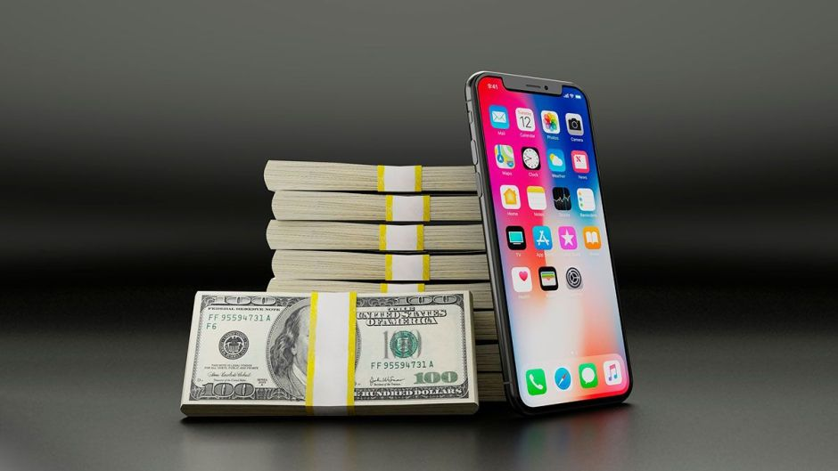 Avoid being a victim of scam when transferring money through apps | The NY Journal