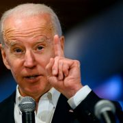 Biden Raises $ 383 Million Dollars in September for His Campaign Setting a New Record   The NY Journal