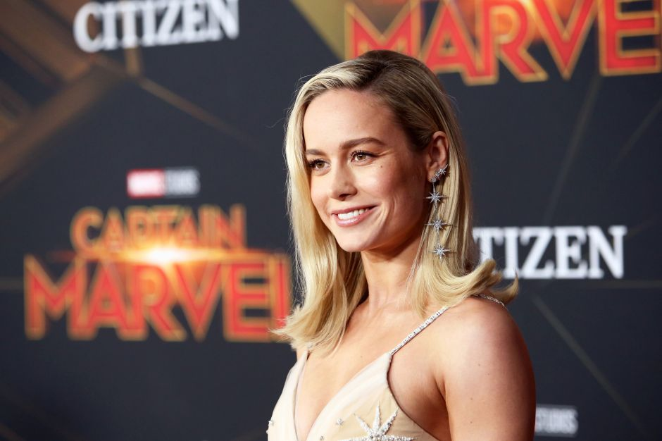 Brie Larson turns 31: the leak of her intimate photos and the other scandals that have marked her life | The NY Journal