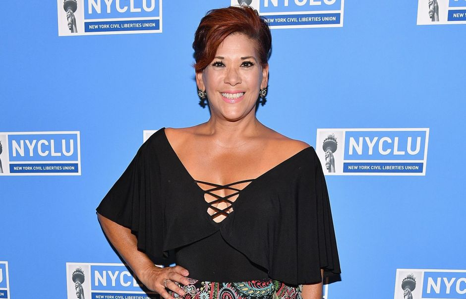 Broadway Star and Actress Doreen Montalvo Passed Away at 56   The NY Journal