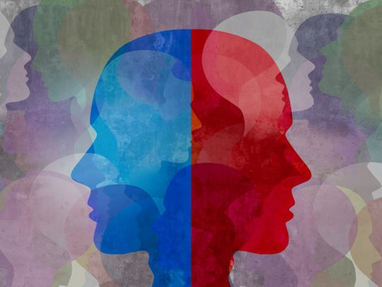 COVID-19: Don't mistake bipolar disorder for depression, say psychologists