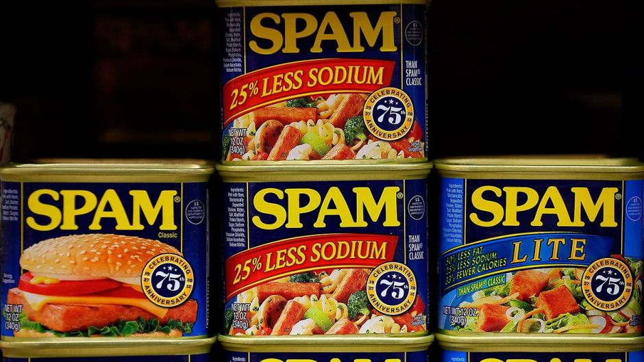 Canned food can be consumed up to 2 years after it has been made | The NY Journal