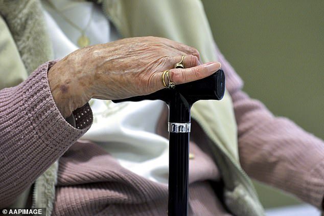 Care homes are demanding mandatory testing of inspectors to prevent putting elderly 'lives at risk'