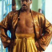 Coming 2 America forgoes theatrical release as Amazon Studios buys the Eddie Murphy seque