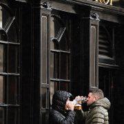 Coronavirus Scotland: Landlords want alcohol BANNED in supermarkets