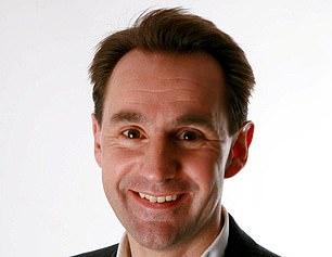 Coronavirus UK: What is the secret behind herd immunity? JOHN NAISH investigates