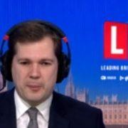 Coronavirus lockdown UK: Fury as landlords lash out at pub arbitrary rules