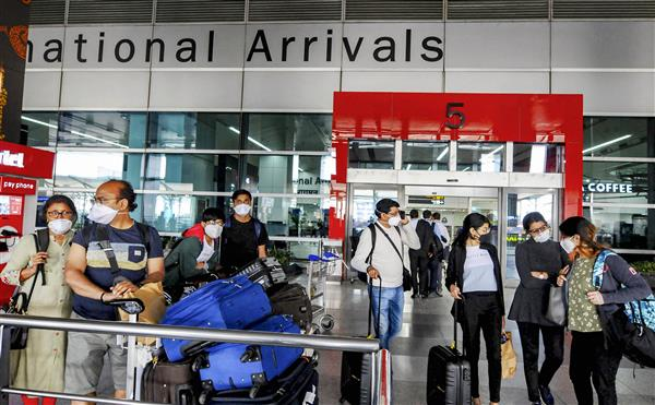 DGCA issues detailed refund guidelines after SC verdict