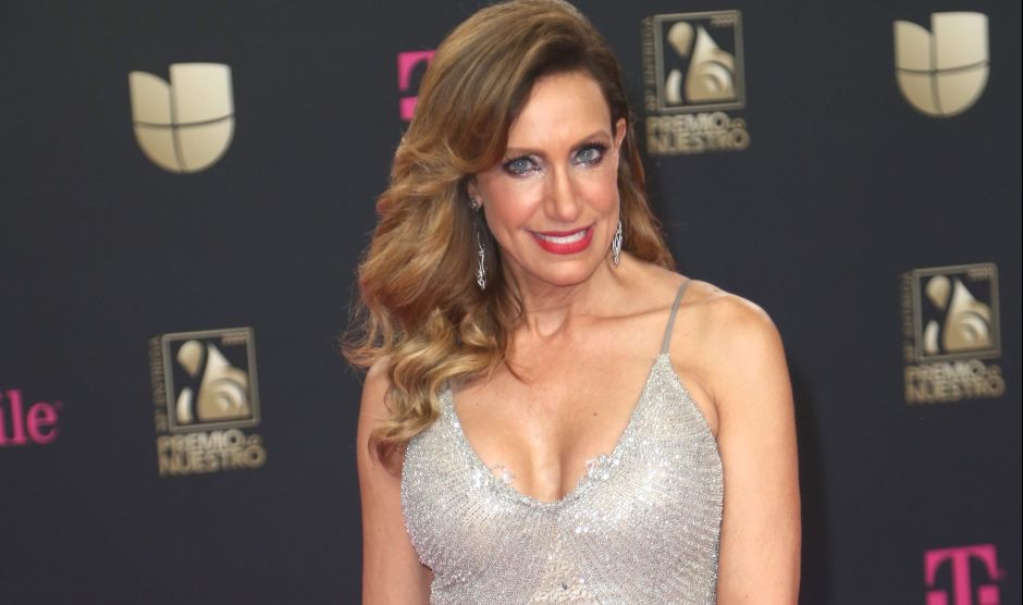 """Despite being divorced, Lili Estefan still wants """"something"""" from her ex-husband   The NY Journal"""