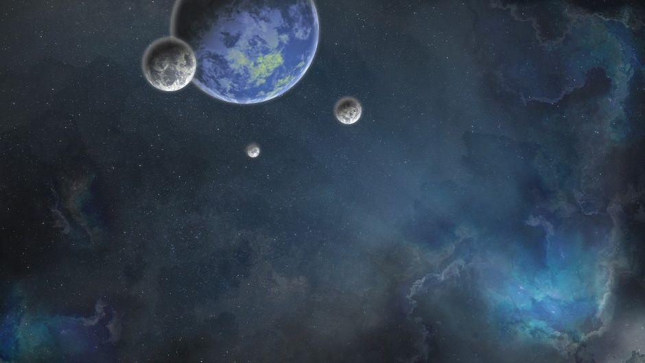 """Discover 24 """"super-habitable"""" planets that may be better than Earth 
