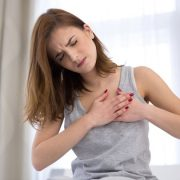Do not delay medical care or lifestyle changes, UAE doctors urge on World Heart Day