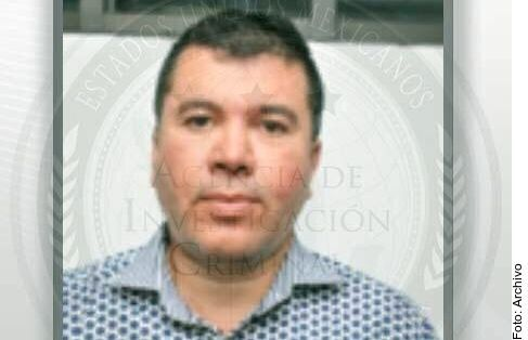 El Cuini, a drug dealer close to Mencho, denounces torture in prison | The NY Journal