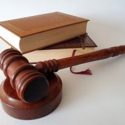 Expat facing trial in a Dubai court on charges of stabbing his countryman