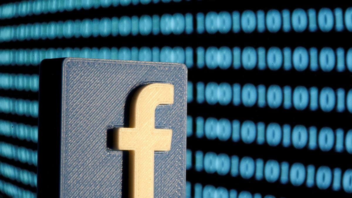 Facebook Oversight Board Now Accepting Cases for Review