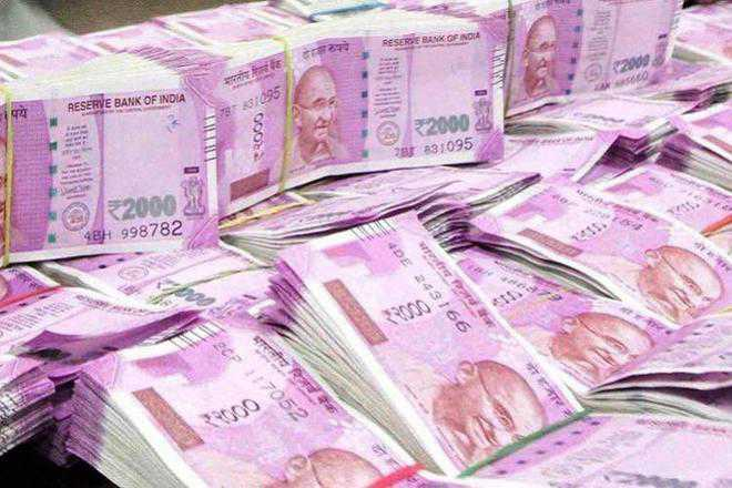 GST shortfall: Haryana, Himachal to get funds borrowed by Centre