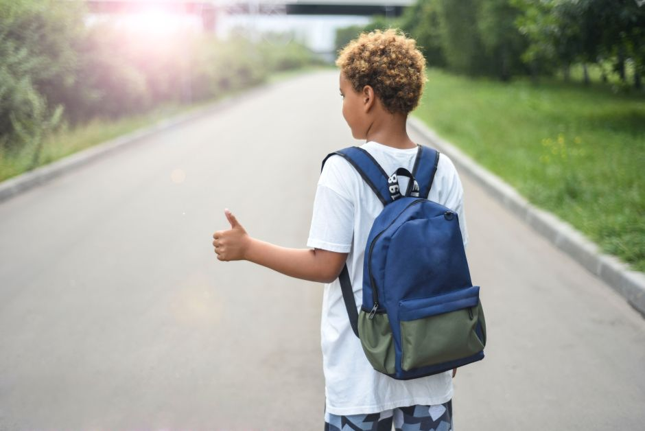 Gifted! He is 12 years old and studies space engineering at the university   The NY Journal
