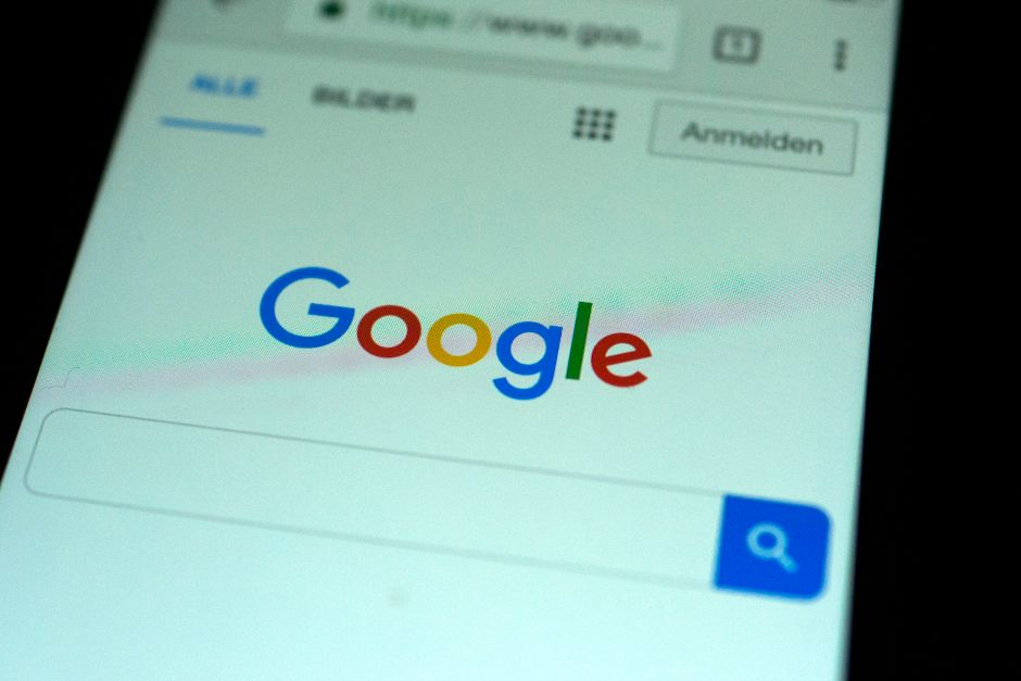Google Chrome will facilitate a dark mode of navigation on mobile devices   The NY Journal