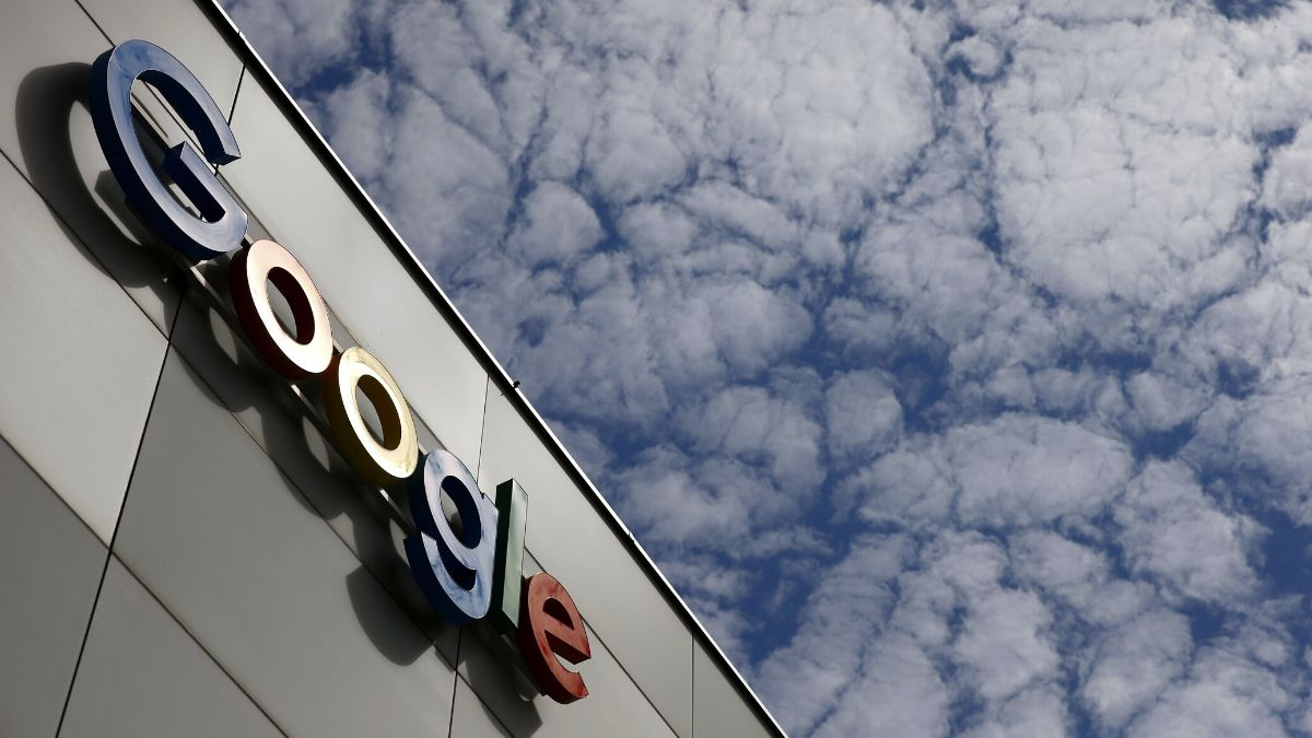 Google to Pay Publishers $1 Billion Over Three Years for Their Content