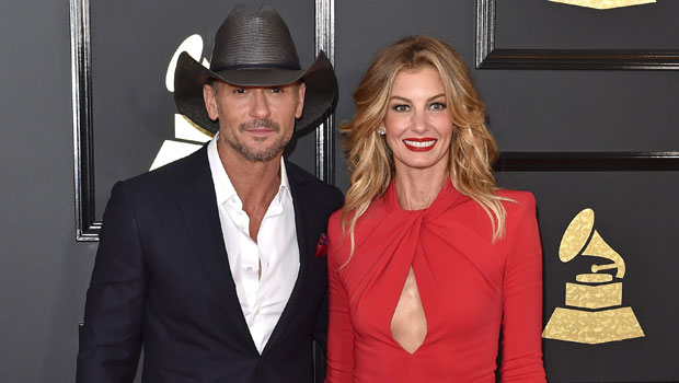 Gracie McGraw, 23: 5 Things To Know About Tim McGraw & Faith Hill's Oldest Daughter