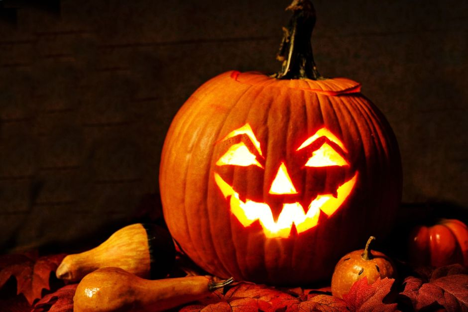 Halloween: alternatives to reduce the risk of contagion of coronavirus | The NY Journal
