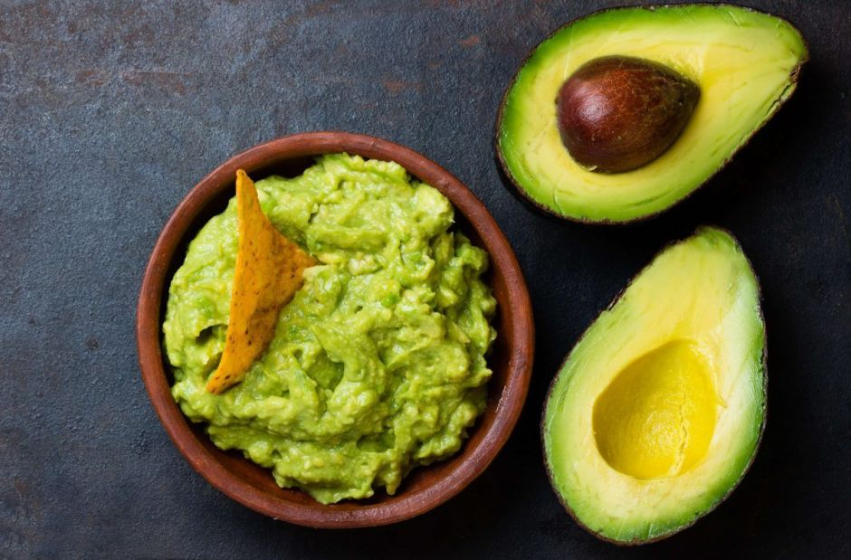 How Avocados Can Help Prevent Diabetes   The NY Journal