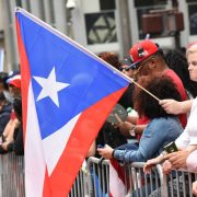 How do Puerto Ricans vote in US elections? Can the presidency decide? | The NY Journal