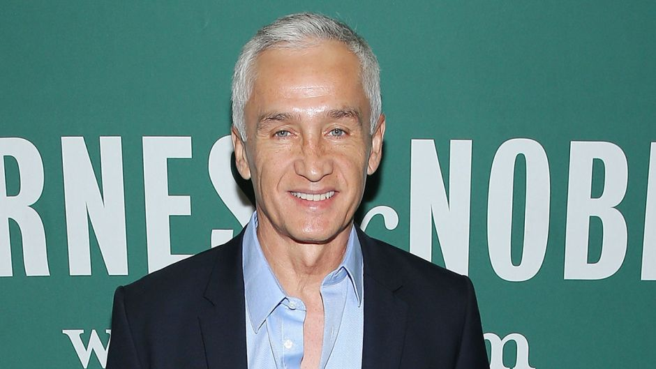 How much money does Jorge Ramos have? | The NY Journal