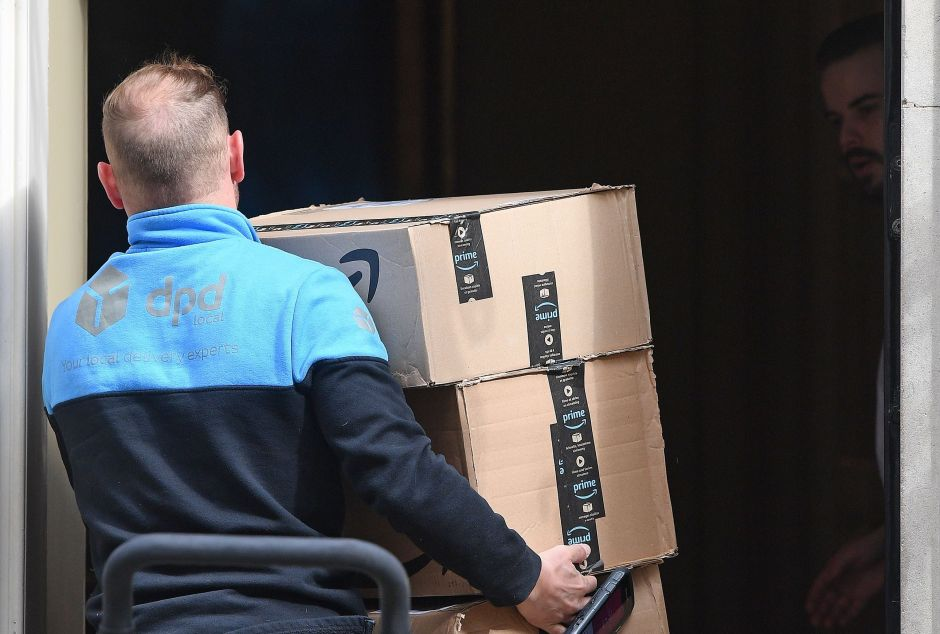 How to Get the Most Out of Amazon Prime Day 2020   The NY Journal