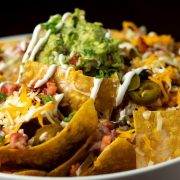 How to prepare the best nachos, as rich as they are nutritious and healthy | The NY Journal