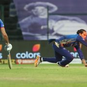 IPL 2020 in UAE: Mumbai Indians take on Delhi Capitals with one eye already on play-offs