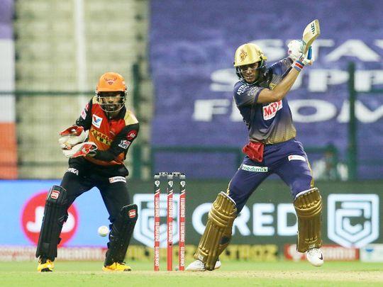 IPL 2020 in UAE: Praise brings no pressure on me, says Shubhman Gill of Kolkata Knight Riders