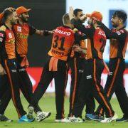 IPL 2020 in UAE: Sunrisers Hyderabad have to shine against Delhi Capitals