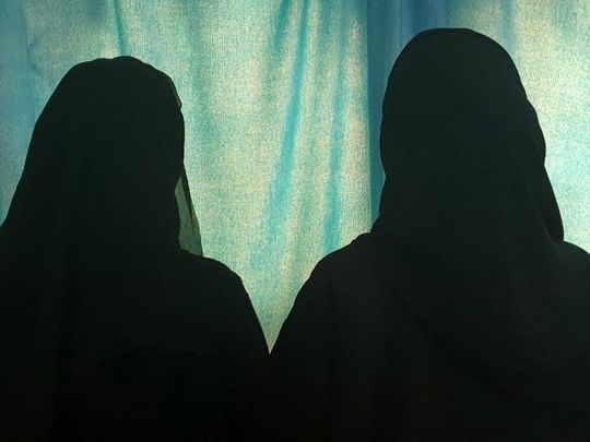 Indo-Pak couple's daughters in Dubai waiting for Indian passports for over 9 years