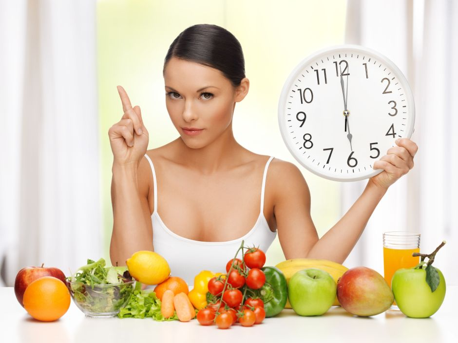 Intermittent Fasting May Not Work for Weight Loss, University of California Scientists Say | The NY Journal